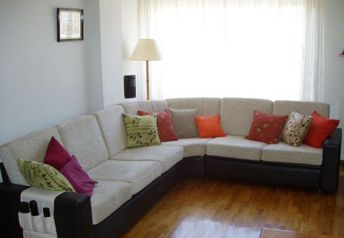 Fabricacion de sofas trabajos tapicerias zabala for Sofa 2 plazas polipiel
